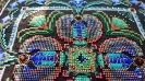 Beaded Scarab_1
