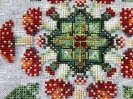 Beaded Toadstool Tile_1
