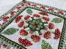 Beaded Toadstool Tile_3