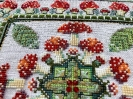 Beaded Toadstool Tile_4