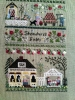 Other cross stitch desings